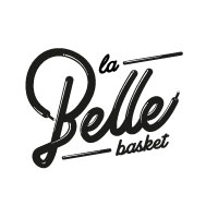 La Belle Basket