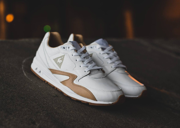 le-coq-sportif-lcs-r800-optical-white-made-in-france-1