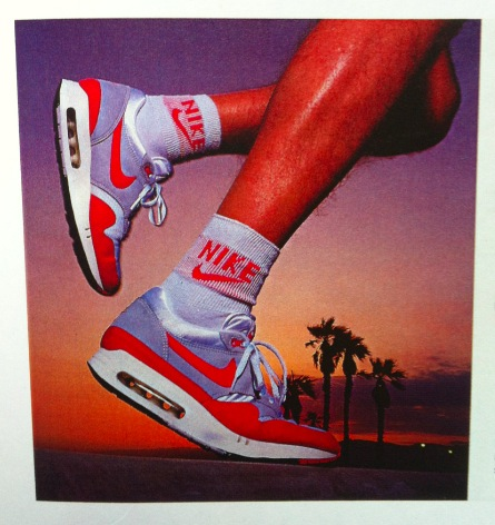 nike-air-max-1-advertisement-11