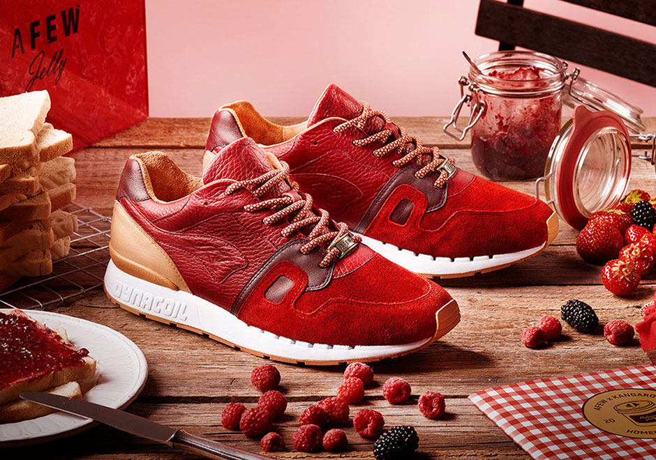 afew-kangaroos-omnicoil-jelly-made-in-germany-1
