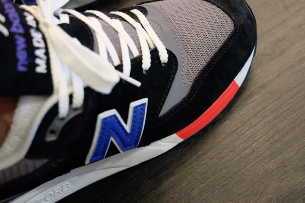 newbalance-998hl-2