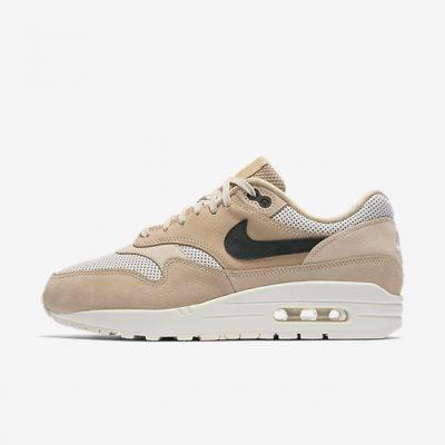 chaussure-air-max-1-pinnacle-pour