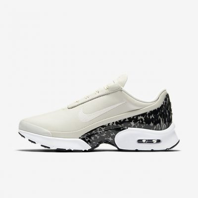 chaussure-air-max-jewell-lx-pour