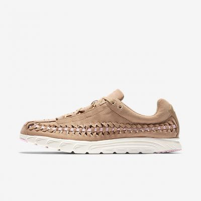 chaussure-mayfly-woven-pour